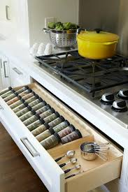 Functional Kitchen 17 Best Ideas About Functional Kitchen On Pinterest Kitchen