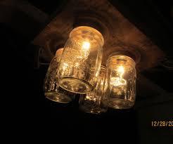 ball jar lighting. Ball Jar Lighting S