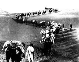 「1903年大谷光瑞探検隊」の画像検索結果