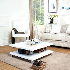 american furniture coffee table furniture coffee tables signature coffee table commercial american eagle furniture coffee table