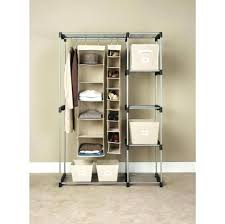 bed bath and beyond closet storage bed bath and beyond closet organizer bins closet storage