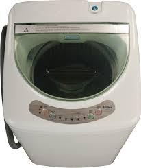 haier 2 5 cu ft large capacity portable dryer. haier hlp24e large capacity portable washer. hover to zoom · main feature 2 5 cu ft dryer