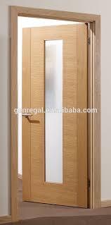 Beautiful Interior Office Doors With Windows Wooden Interior Office