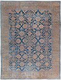 green persian rugs blue oriental rugs grey oriental rugs