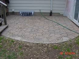 patio pavers lowes.  Pavers Cheery  On Patio Pavers Lowes A