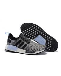 adidas shoes 2017 for men. the adidas nmd r1 glitch debuts in 2017 men - shoes cheap sale for