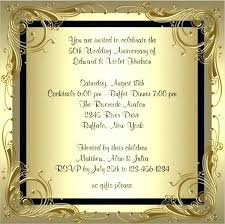 invitation card templates free download formal invitation template free business invitation free formal