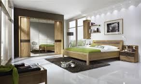 Beautiful Möbel Inhofer Schlafzimmer Ideas Hiketoframecom