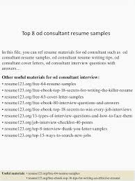 Mckinsey Resume Sample Valuable 25 Resume With Cover Letter Download
