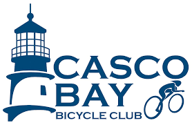 Logo captures by eric s., mr.logo, benderroblox, nightspears, gilblitz112, pepsi9072, logoguy94 and. Welcome To Cbbc Casco Bay Bicycle Club