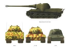 german e100 super heavy tank löwe profile against the maus and e german e100 super heavy tank löwe profile against the maus and e 100