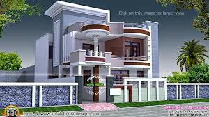 appealing duplex house plans indian style 30 40 photos image