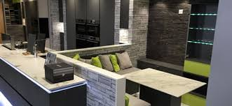fitted bedroom furniture bedfordshire. bedford head office fitted bedroom furniture bedfordshire