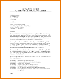 11 Attachment Application Letters Texas Tech Rehab Counseling