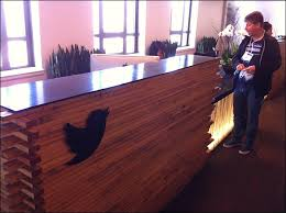twitter office in san francisco. Contemporary San Twitter San Francisco Office Office M And Twitter Office In San Francisco N