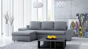 40 Tolle Von Sofa Grau Günstig Meinung Wohnzimmer Ideen