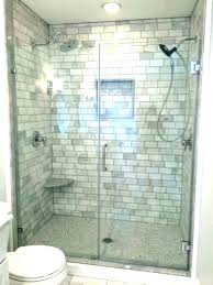 shower tile backer board wall bathroom home depot how to install surround backe