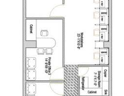 floor plan furniture layout. #30 For Office Floor Plan And Furniture Layout By Inzamamsadi A