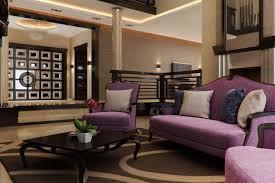 brown and plum living room creepingthyme info