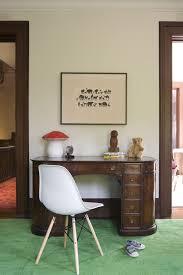 modern dining room chairs nyc. new york trendy design mushroom chair kids modern with wood trim midcentury dining room chairs nyc i