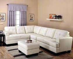 l shaped leather sectional sofa l shaped leather sofa l shaped leather sectional tufted bonded leather