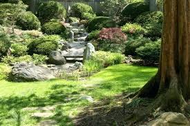 japanese garden lanterns for medium size of stone garden lantern stone garden statue stone garden