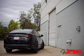 kia optima blacked out. we opted for our tag motorsports phase i black out package did everything from the grill wheels valences and so on it truly transformed this optima kia blacked