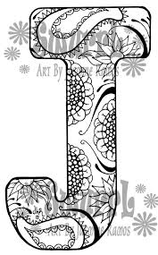 Small Picture Letter J coloring pages 3 Nice Coloring Pages for Kids