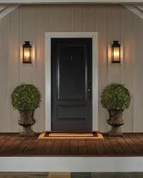 front door lightsFront Doors Impressive Front Door Lighting For Great Looking