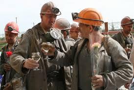 День шахтёра 2020 какого числа. День шахтера программа. Сценарий день шахтёра. Поздравления шахтёру. День шахтера, традиции, как отмечать. Как отметить день шахтера, сценарии праздника