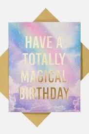 Birthday Cards Happy Birthday Cards Typo