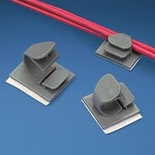 mounts used out cable ties cable tie mounts and accessories cable clip