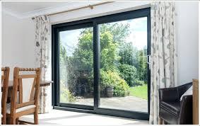 upvc patio door security patio doors sliding door s patio doors with windows above upvc sliding