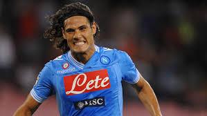 Calcio Napoli: ultimissime news Napoli Calcio - tuttonapoli ...