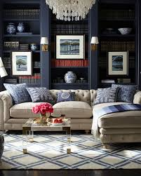 Living Room Country Decor Stylish Decorations Living Room Decorations French Country Living