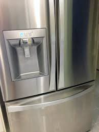 Www Refrigerators Top 2046 Reviews And Complaints About Kenmore Refrigerators
