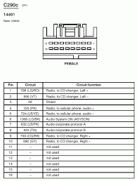pioneer car stereo 16 pin wiring diagram wiring diagram daihatsu car radio stereo audio wiring diagram autoradio connector
