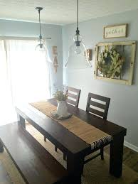 decorating dining room ideas. Dining Decor Ideas Room For Decorating Walls Small