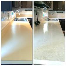rustoleum countertop review coating review spray reviews pretty painted with coating applied 2 coats white paint rustoleum countertop review
