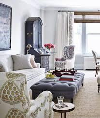 Ralph Lauren Living Room Furniture Fabrics By Raoul Textiles Ralph Lauren And Robert Kime Take