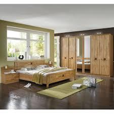 Erle Schrank Ideen Schlafzimmermöbel Kara Aus Erle Schränke Ideen
