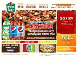 full image for round table pizza stockton ca round table pizza stockton ca round table