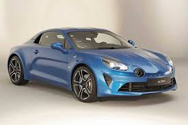 2018 renault alpine a110. brilliant 2018 new cars renault 20182019 replenished with a unique midengine sports car alpine  a110 presented officially at the geneva motor show in 2017  on 2018 renault alpine a110