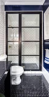 man cave bathroom. Simple Bathroom 40 Clever Men Cave Bathroom Ideas Throughout Man 0
