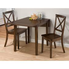 Kitchen Table Sets Black Design550499 Fold Up Kitchen Table And Chairs How To Choose