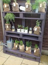 garden rack. 24 Indoor Herb Garden Ideas To Look For Inspiration Rack H