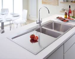 full size of sink stainless steel deep sink refreshing alarming prominent riveting 12 inch deep