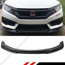 Honda Civic 2 Door | eBay