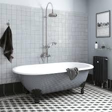 bathroom tiles designs gallery.  Designs Bathroom Tiles Pictures Small Tile Designs Gallery  Throughout Bathroom Tiles Designs Gallery E