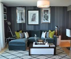 Einrichtungsideen Für Zimmer Mit Niedriger Decke